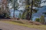 244 Roaring Creek Road - Photo 56