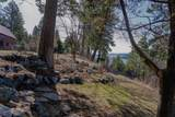 244 Roaring Creek Road - Photo 57