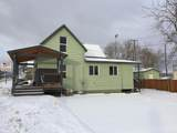 234 & 240 Lyndale Avenue - Photo 4