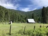 399 Pilgrim Creek Road - Photo 1