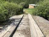 399 Pilgrim Creek Road - Photo 22