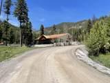 698 Sunrise Creek Road - Photo 60