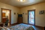 2150 Conrad Ranch Road - Photo 101