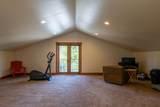 2150 Conrad Ranch Road - Photo 104