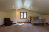 2150 Conrad Ranch Road - Photo 105