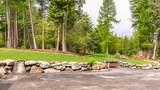 2150 Conrad Ranch Road - Photo 11