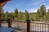2150 Conrad Ranch Road - Photo 115
