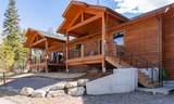 2150 Conrad Ranch Road - Photo 118