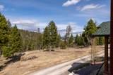 2150 Conrad Ranch Road - Photo 119
