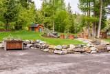 2150 Conrad Ranch Road - Photo 12