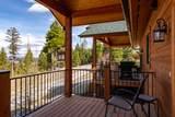 2150 Conrad Ranch Road - Photo 120
