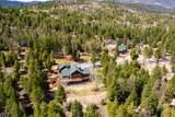 2150 Conrad Ranch Road - Photo 122