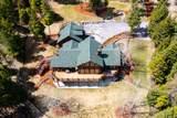 2150 Conrad Ranch Road - Photo 124