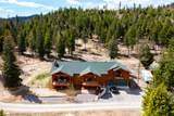 2150 Conrad Ranch Road - Photo 127