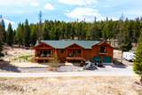 2150 Conrad Ranch Road - Photo 129