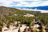 2150 Conrad Ranch Road - Photo 130