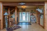 2150 Conrad Ranch Road - Photo 16