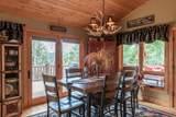 2150 Conrad Ranch Road - Photo 23