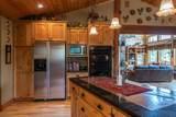 2150 Conrad Ranch Road - Photo 31