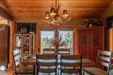 2150 Conrad Ranch Road - Photo 32