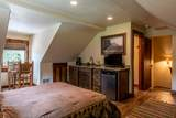 2150 Conrad Ranch Road - Photo 35