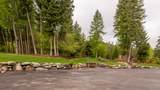 2150 Conrad Ranch Road - Photo 4
