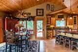 2150 Conrad Ranch Road - Photo 41