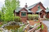 2150 Conrad Ranch Road - Photo 5