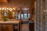 2150 Conrad Ranch Road - Photo 53