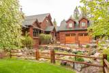 2150 Conrad Ranch Road - Photo 6
