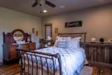 2150 Conrad Ranch Road - Photo 72