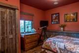 2150 Conrad Ranch Road - Photo 75