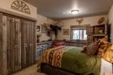 2150 Conrad Ranch Road - Photo 77
