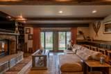 2150 Conrad Ranch Road - Photo 80
