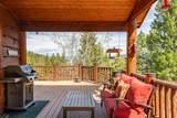 2150 Conrad Ranch Road - Photo 81