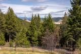 2150 Conrad Ranch Road - Photo 84