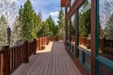 2150 Conrad Ranch Road - Photo 87
