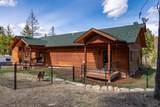 2150 Conrad Ranch Road - Photo 91