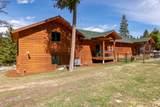 2150 Conrad Ranch Road - Photo 92
