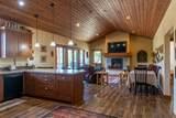 2150 Conrad Ranch Road - Photo 93
