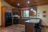 2150 Conrad Ranch Road - Photo 95