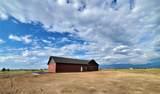643 Farm Road - Photo 6