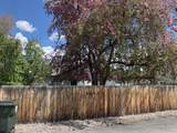 319 2nd Street - Photo 6