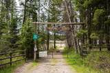 450 Alpine Drive - Photo 29