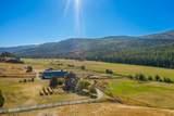 Ashley Creek Ranch - Photo 1