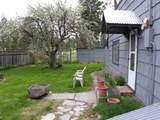 4375 U.S. Hwy 2 - Photo 1