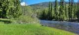 14364 Yaak River Road - Photo 1