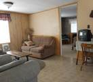 41322 Mello Cove Lane - Photo 21