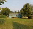 41322 Mello Cove Lane - Photo 29
