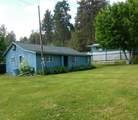 41322 Mello Cove Lane - Photo 30